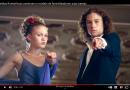 Comédias românticas constroem modelo de feminilidade em suas tramas