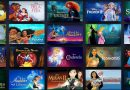 Feminilidade das princesas da Disney se modifica ao longo das décadas