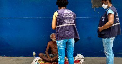 PANDEMIA: dependência de benefícios sociais expõe fragilidade brasileira
