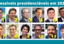 Um Biden brasileiro? Por um pouco menos de vira-latismo